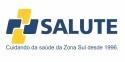 Logo Salute 2012